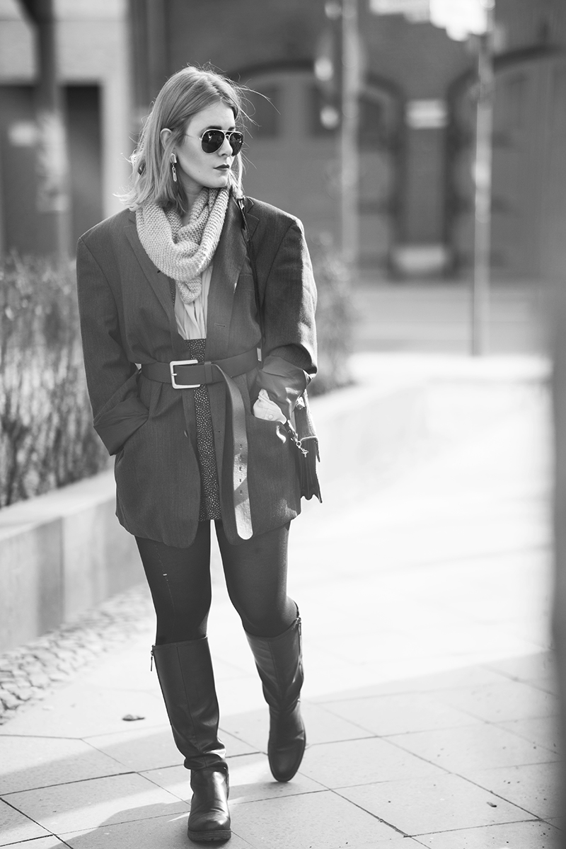 streetstyle-berlin-christina-key