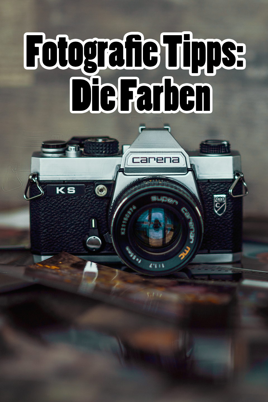 fotografie-farben