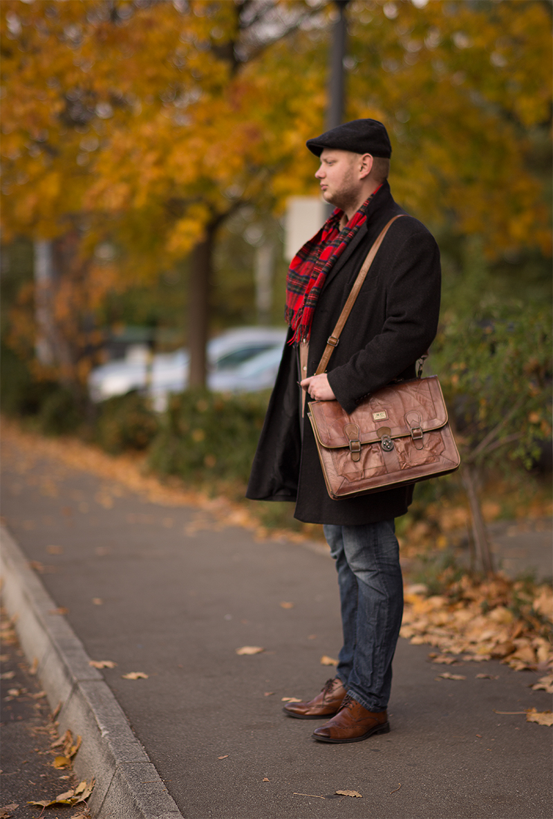 maenner-outfit-mit-mantel