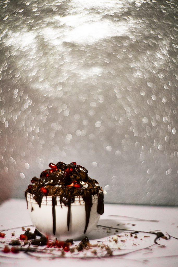 food-art-dessert