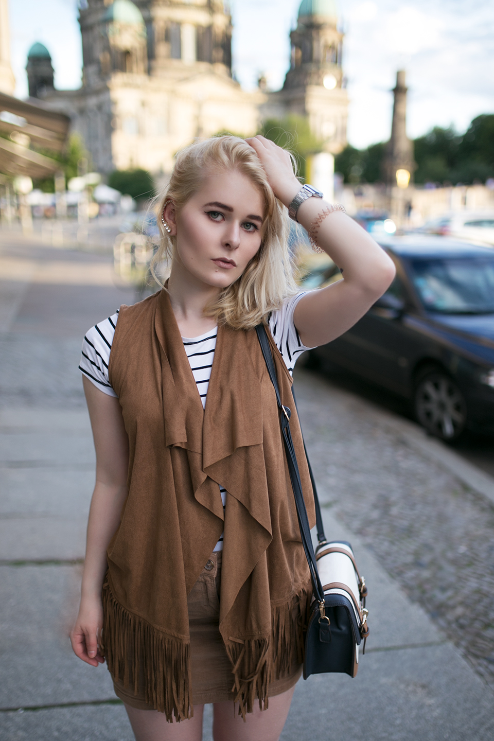 schoenes-herbst-outfit