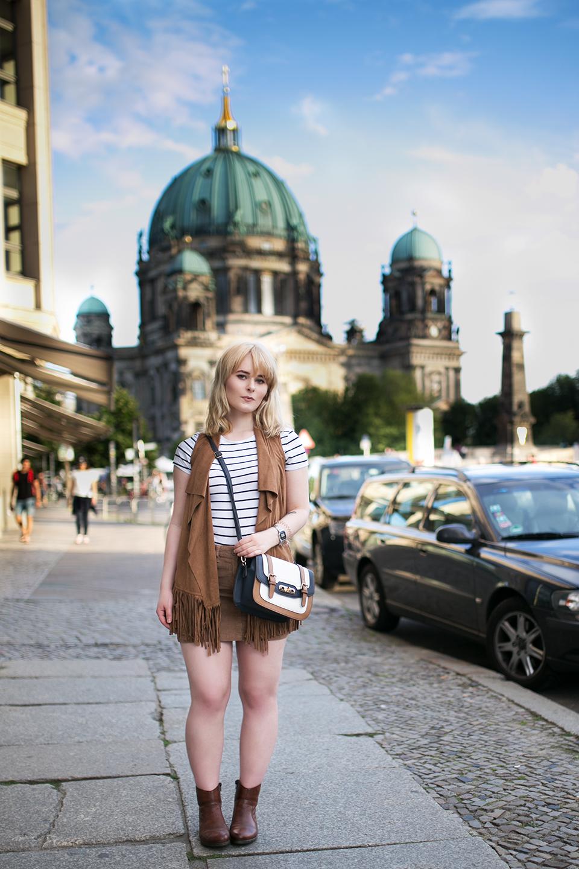 streetstyle-berlin-minirock
