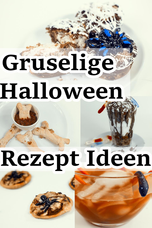 halloween-rezepte