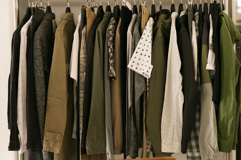 khaki-und-beige-sind-2017-voll-im-trend