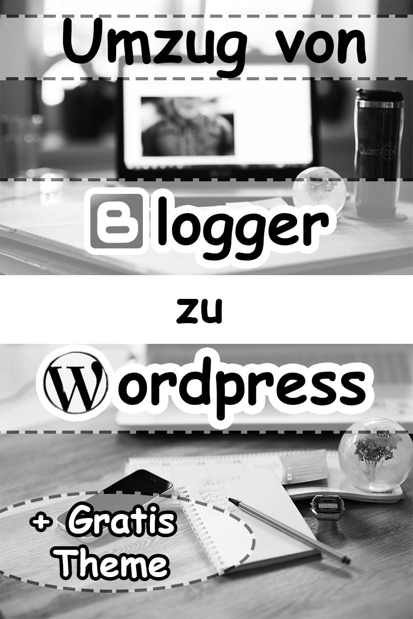umzug-von-blogger-zu-wordpress