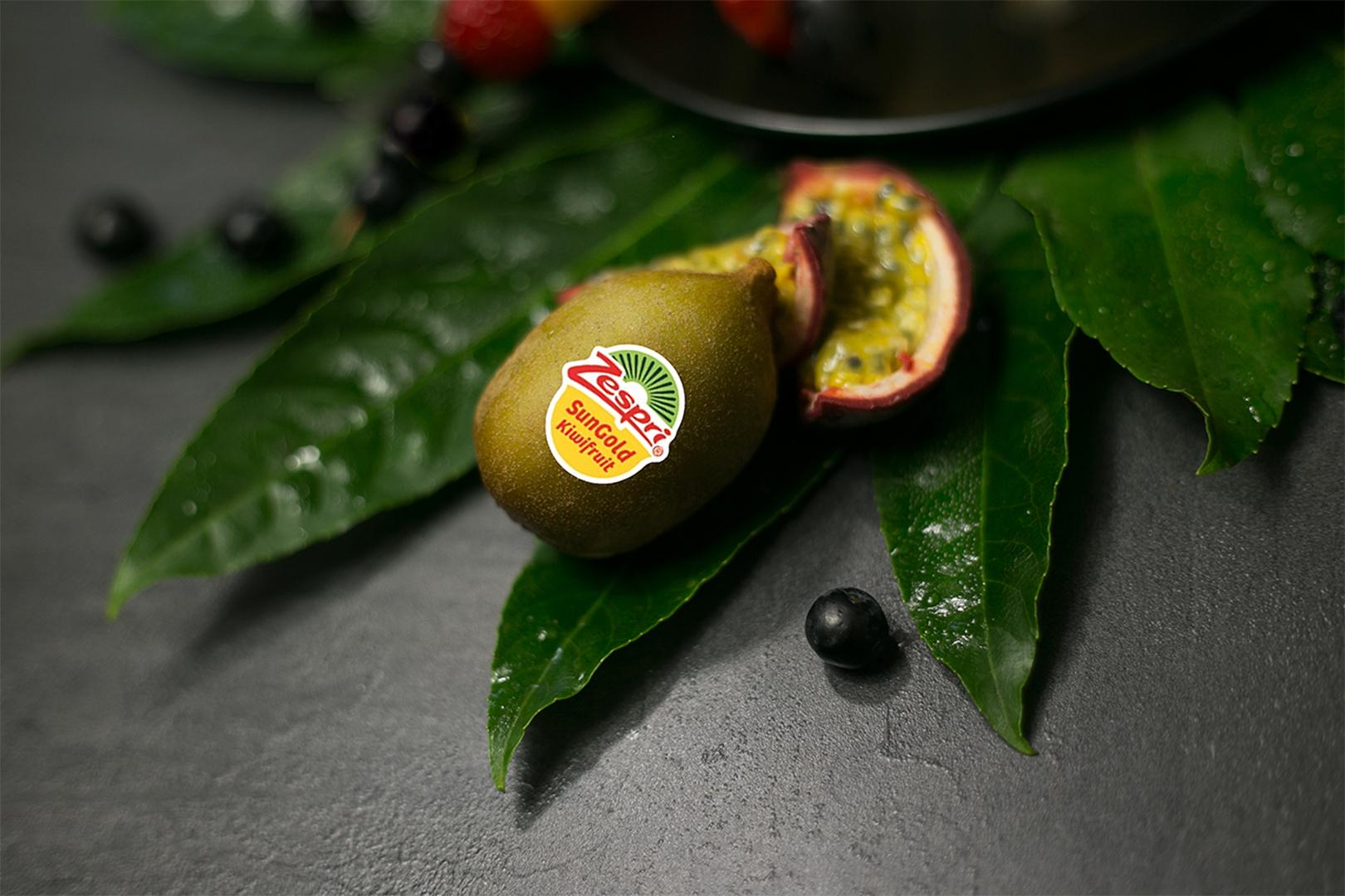 zespri-kiwi-sungold