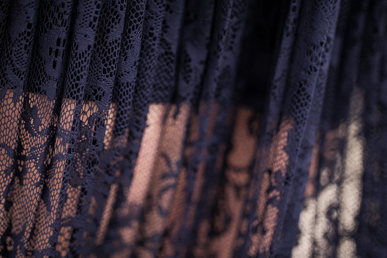 blauer-spitzenrock