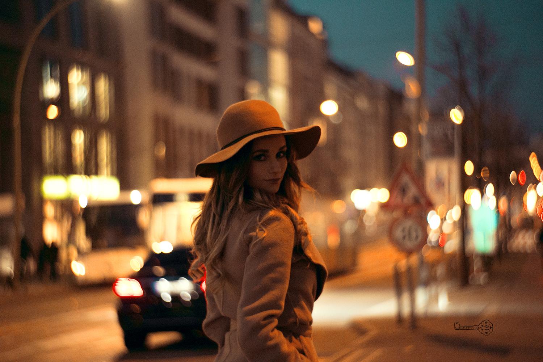 Photostory Christina Key