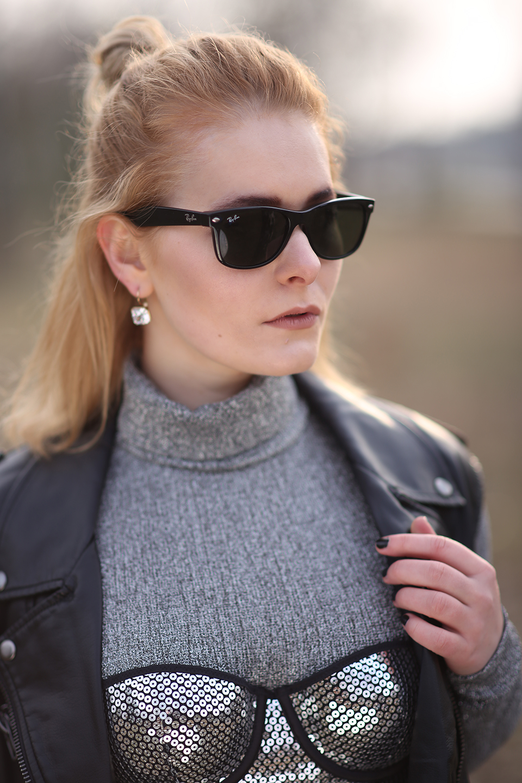 Blog Tipps Christina Key