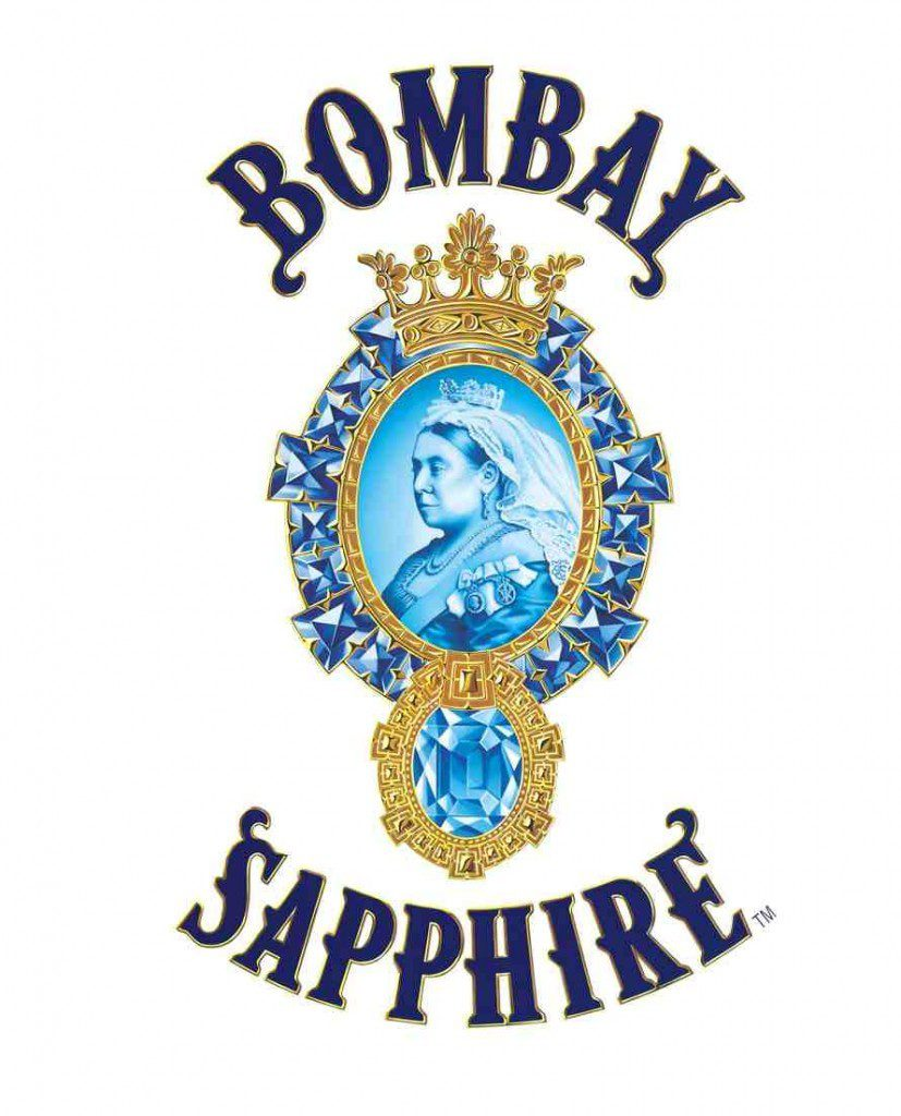 bombay_sapphire-log-min
