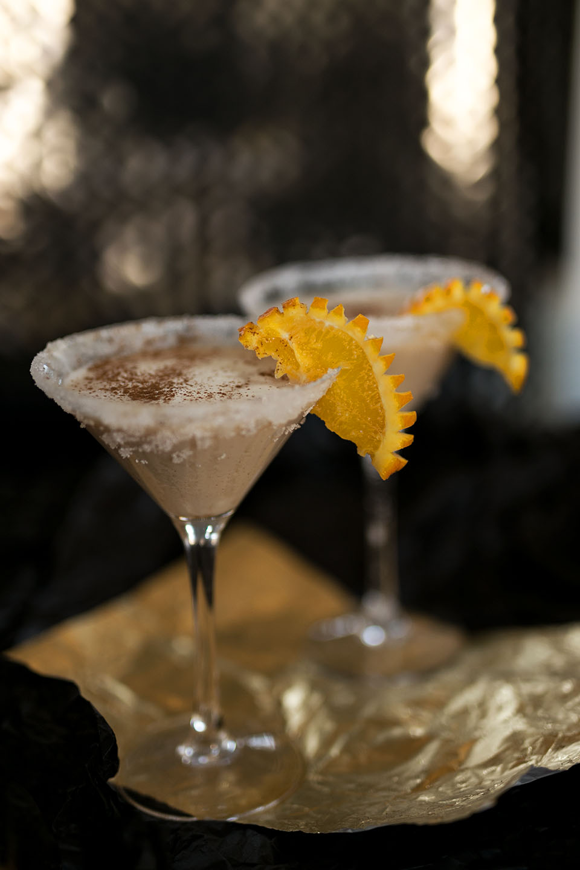 cocktail-rezept-winter