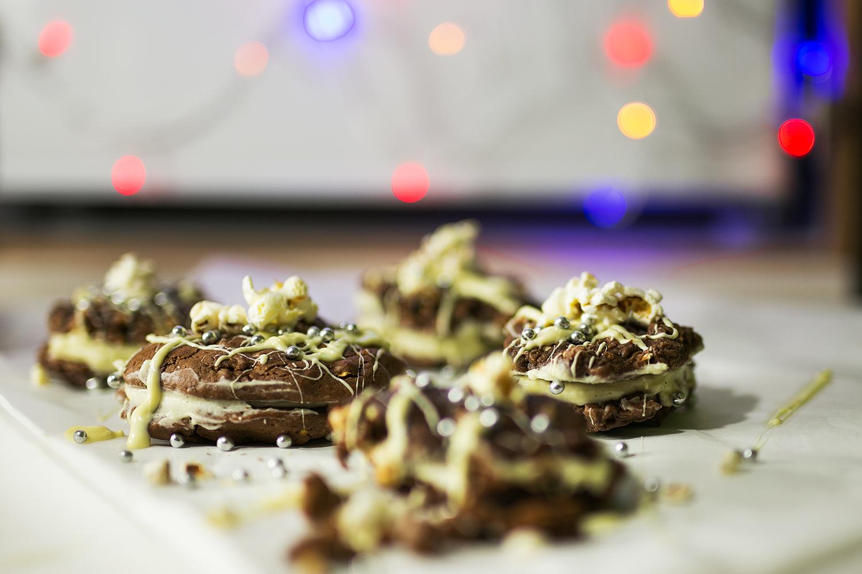 cookies-rezept-mit-vanille-creme