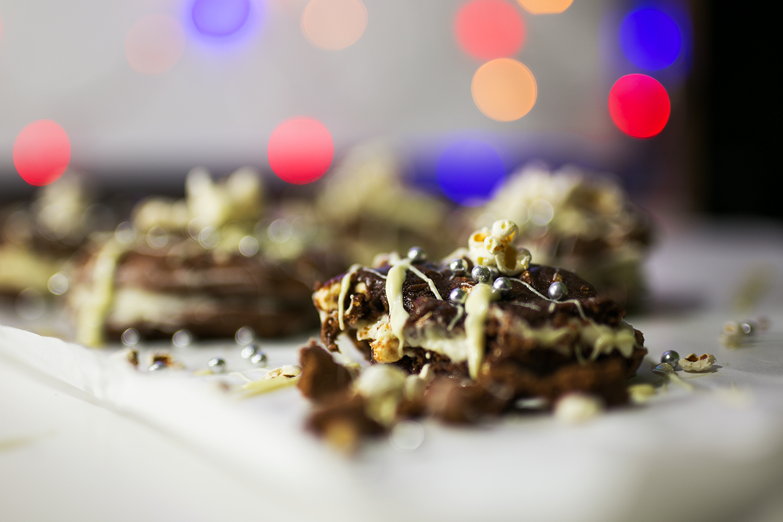 creamy-cookies-rezept-mit-popcornloop