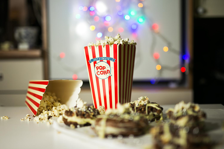 frisches-popcorn-selbstgemacht