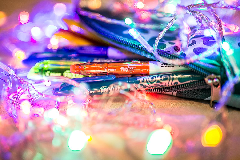 frixion-colors-pilot-pen
