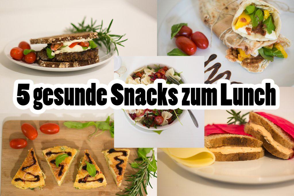 gesunde-gerichte-zum-lunch