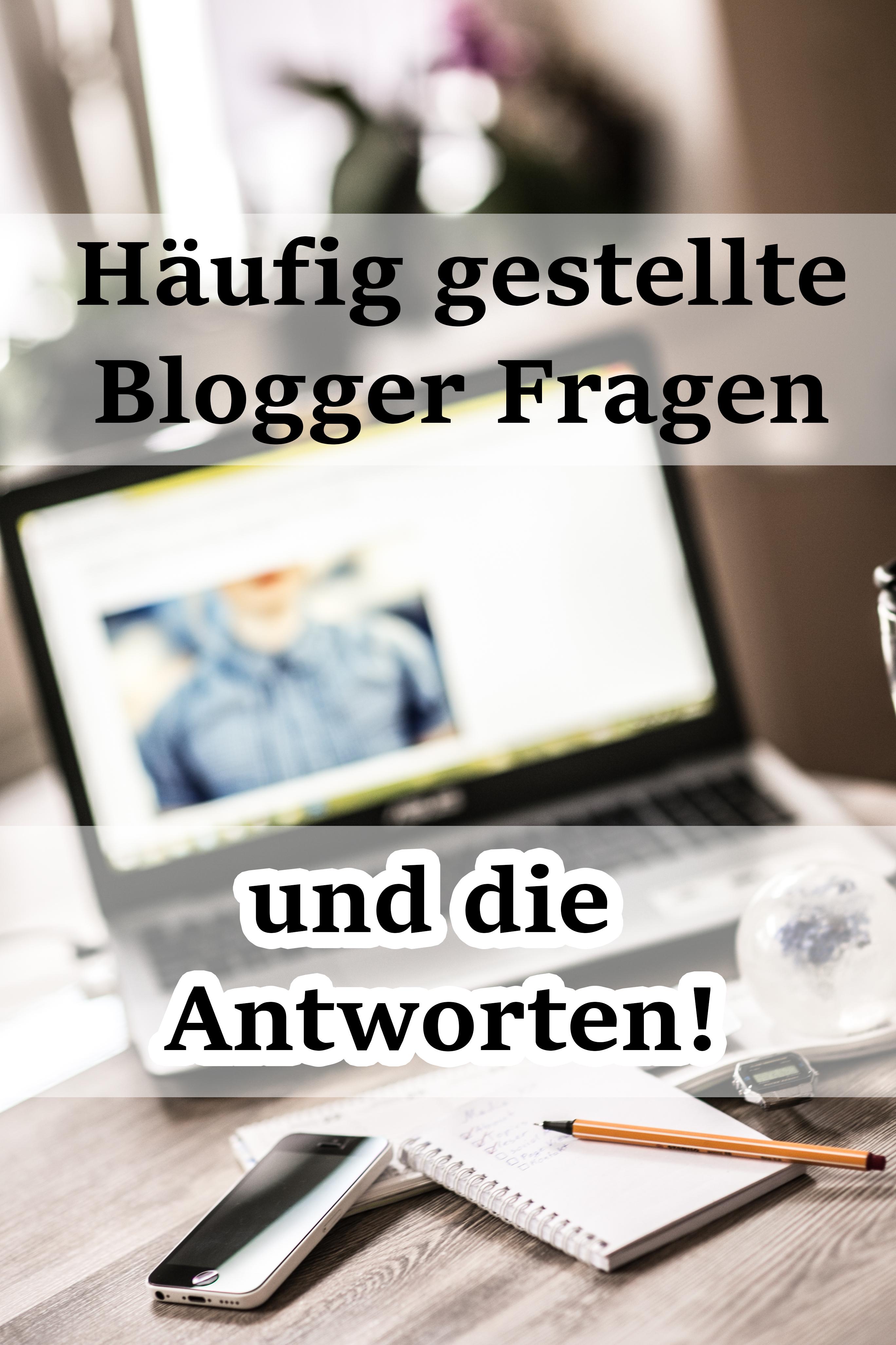 blogger-tipps