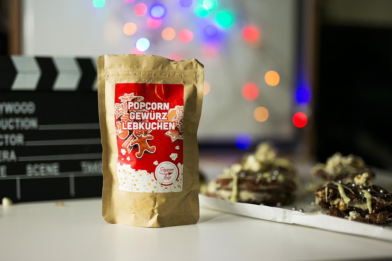 popcornloop-lebkuchen-geschmack