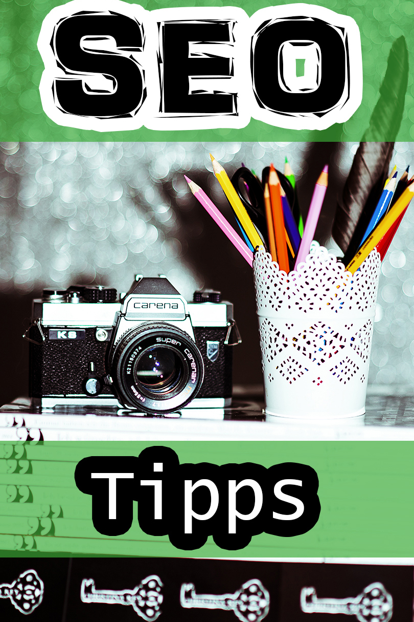 seo-tipps