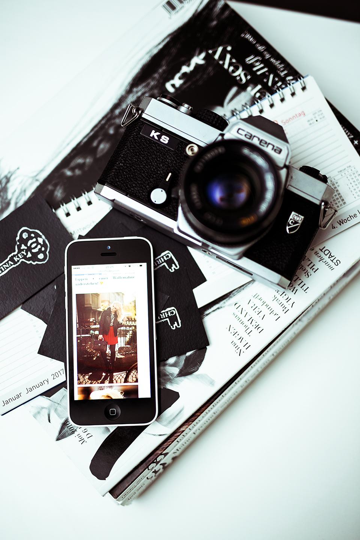 seo-tipps-fuer-blogger
