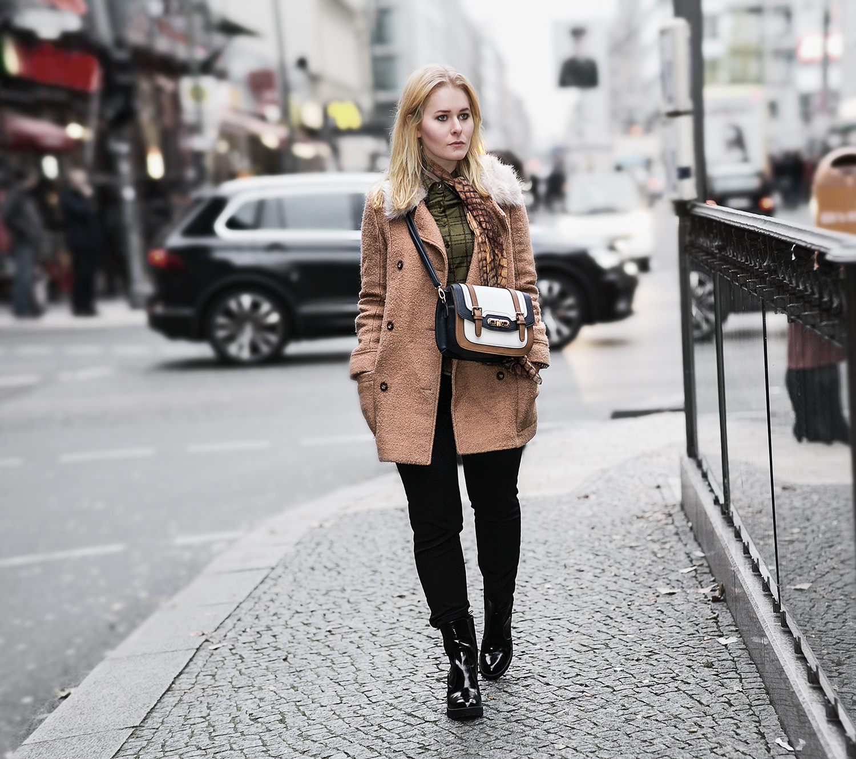 streetstyle-berlin-winter