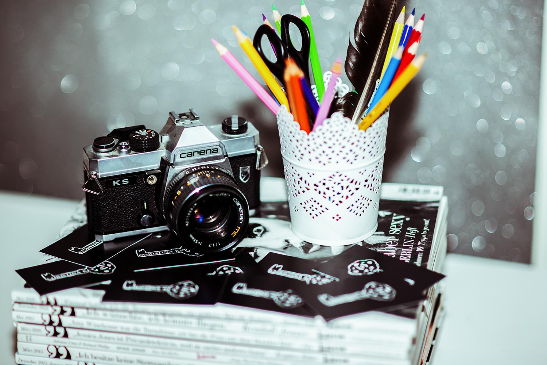 tipps-blogger