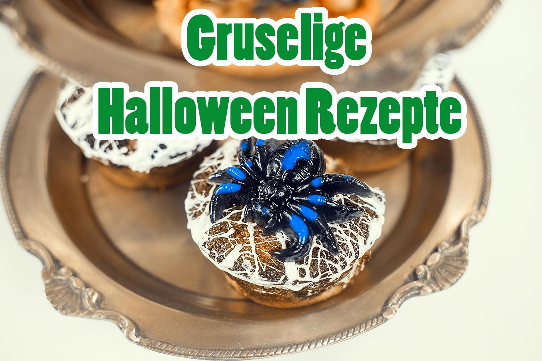 halloween-rezepte-ideen