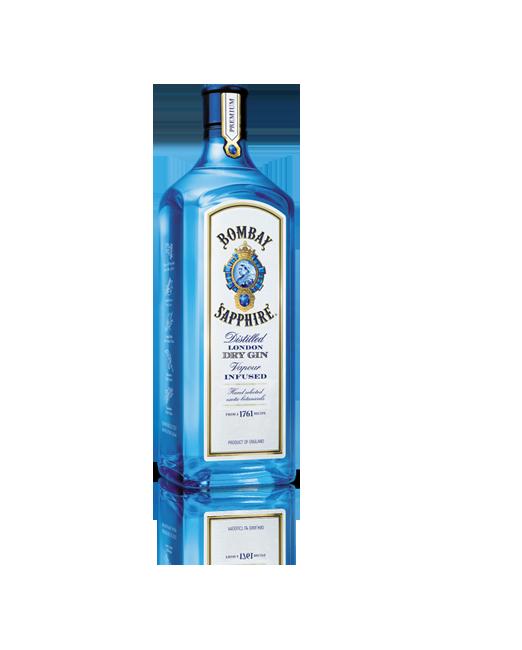 img_bottle_imported_dry_gin_lda