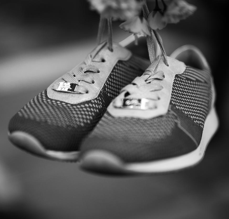 ara shoes fusion4 grau