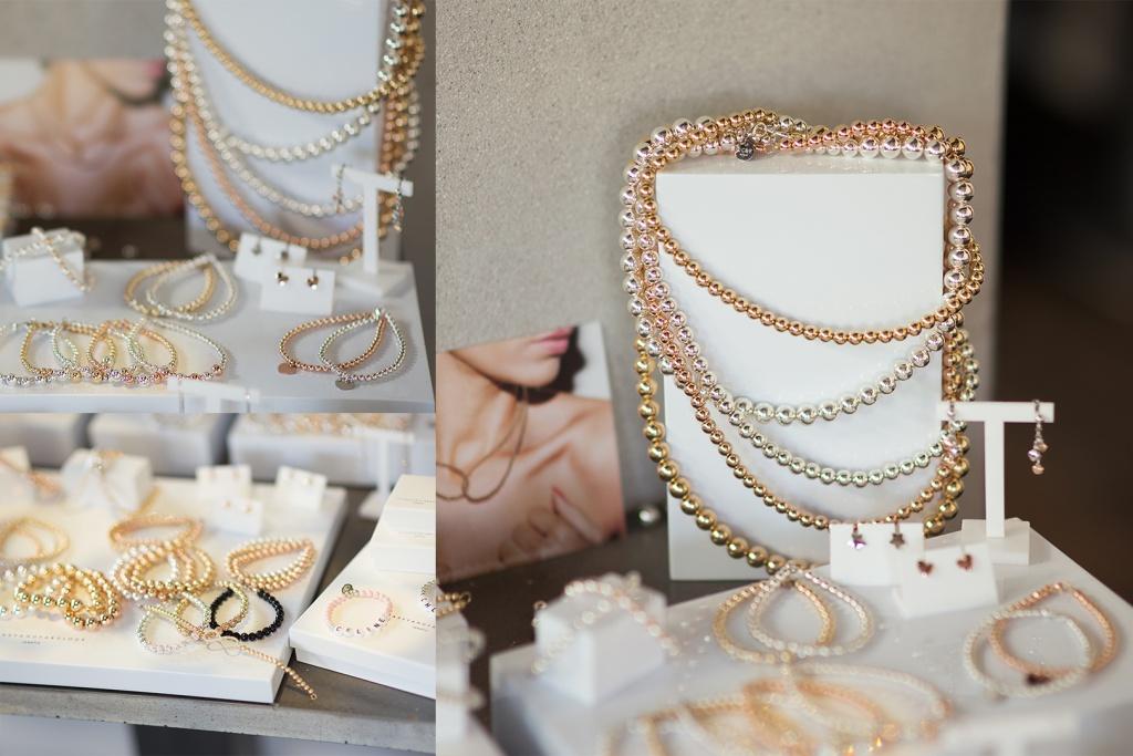 Classyandfabulous jewelry Press Day