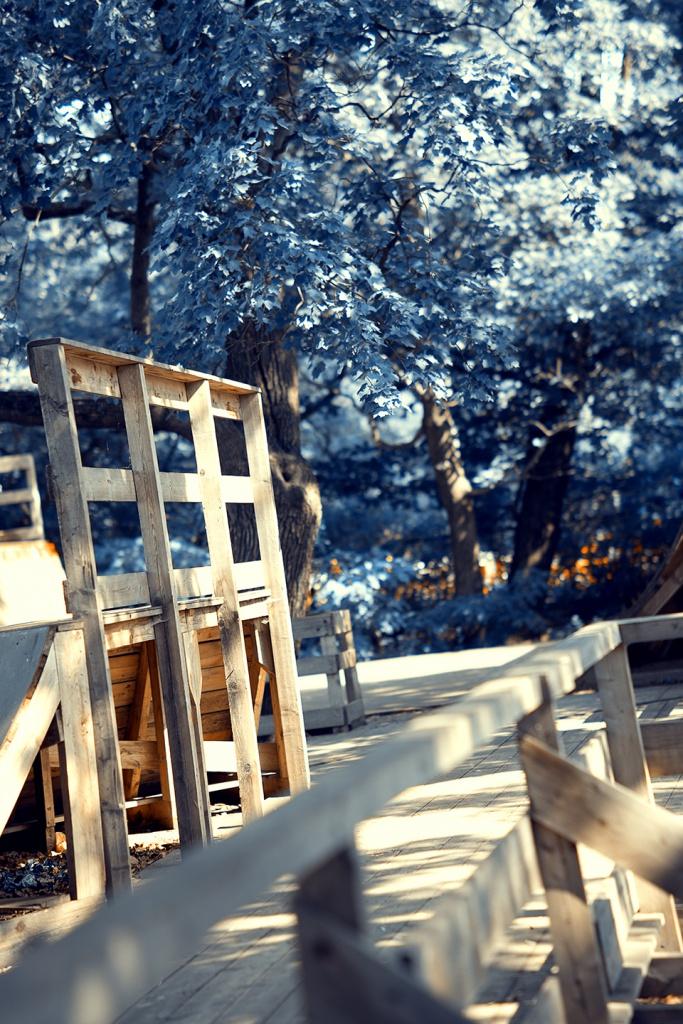 Melow Park Berlin