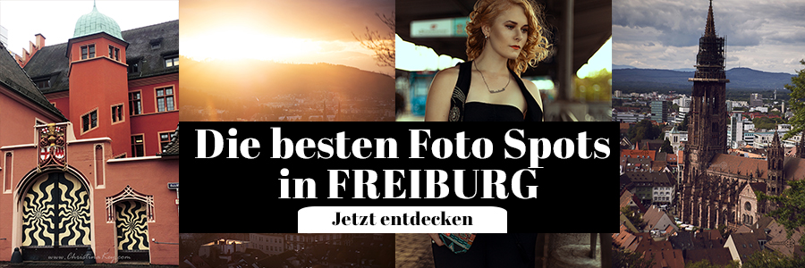 Foto Locations Freiburg Fotografie Tipps