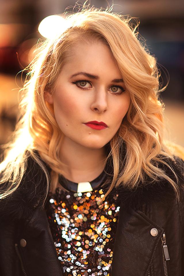 silvester-make-up-inspiration