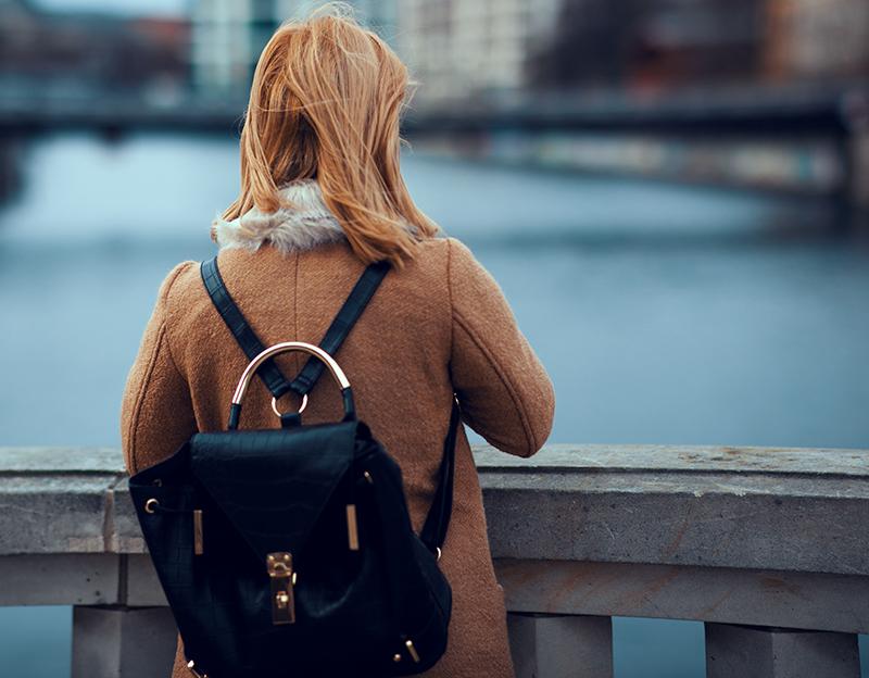 Fashion Look Berlin