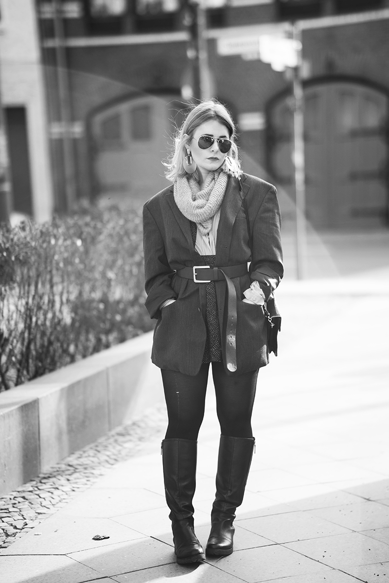 high-fashion-outfit
