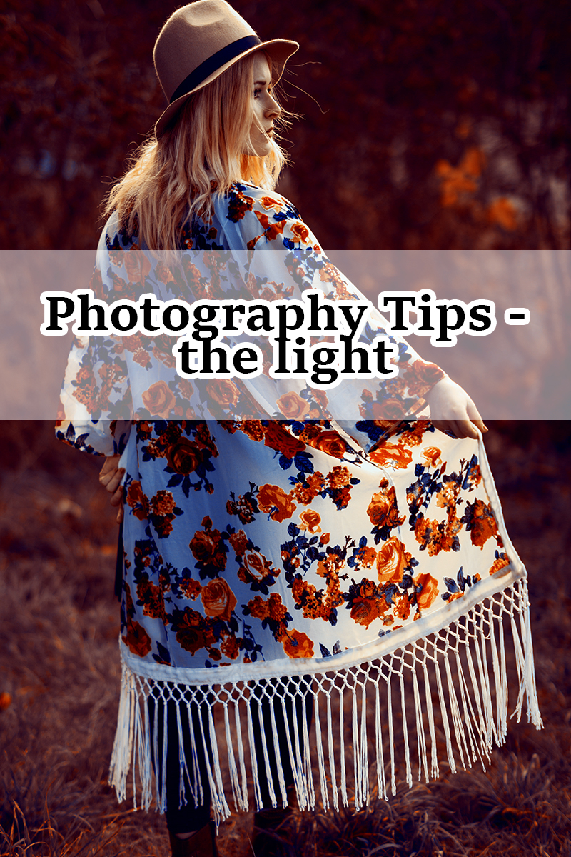 photography-tips-light