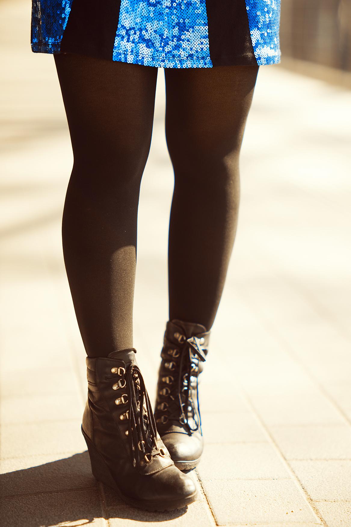 schwarze-schnuer-boots-outfit