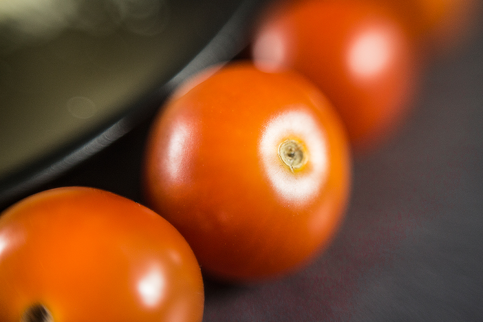 fruchtige-tomaten