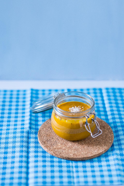 kuerbis-kokos-suppe