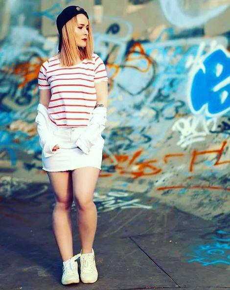 cool-look-christina-key