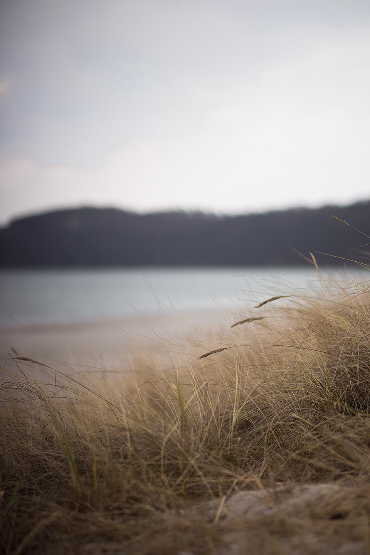 farbsaettigung-fotografie-tipps-landschaft-ruegen