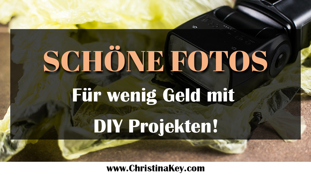 blogger fragen antworten fotografie tipps und foto hacks. Black Bedroom Furniture Sets. Home Design Ideas