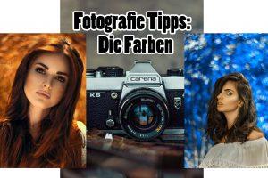 fotografie-farben-einleitungsbild