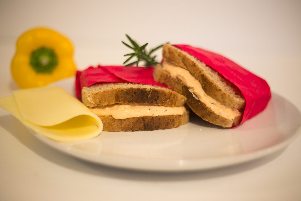 kaese-sandwich-rezept-idee