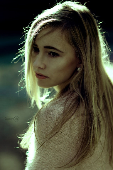 woman-portrait-light-by-christina-key