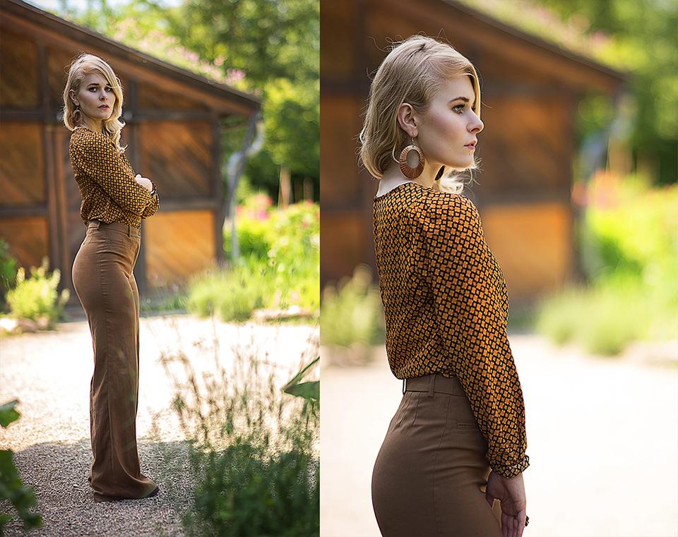 christina-key-outfit-mit-schlaghose-im-70er-style