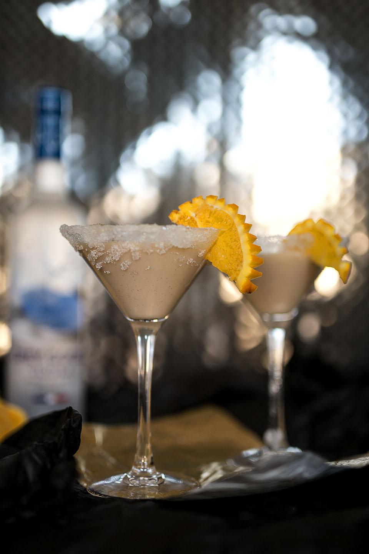 cocktail-fuer-weihnachten-rezept