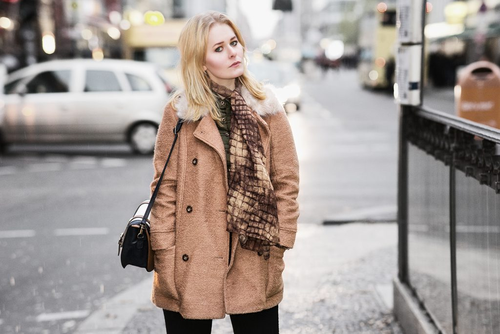 fashion-look-winter