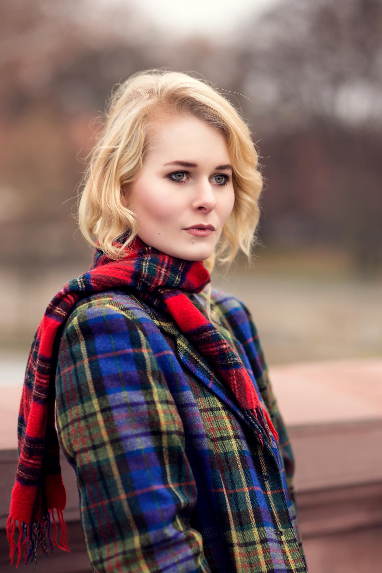 fashionbloggerin-christina-key-aus-berlin-s