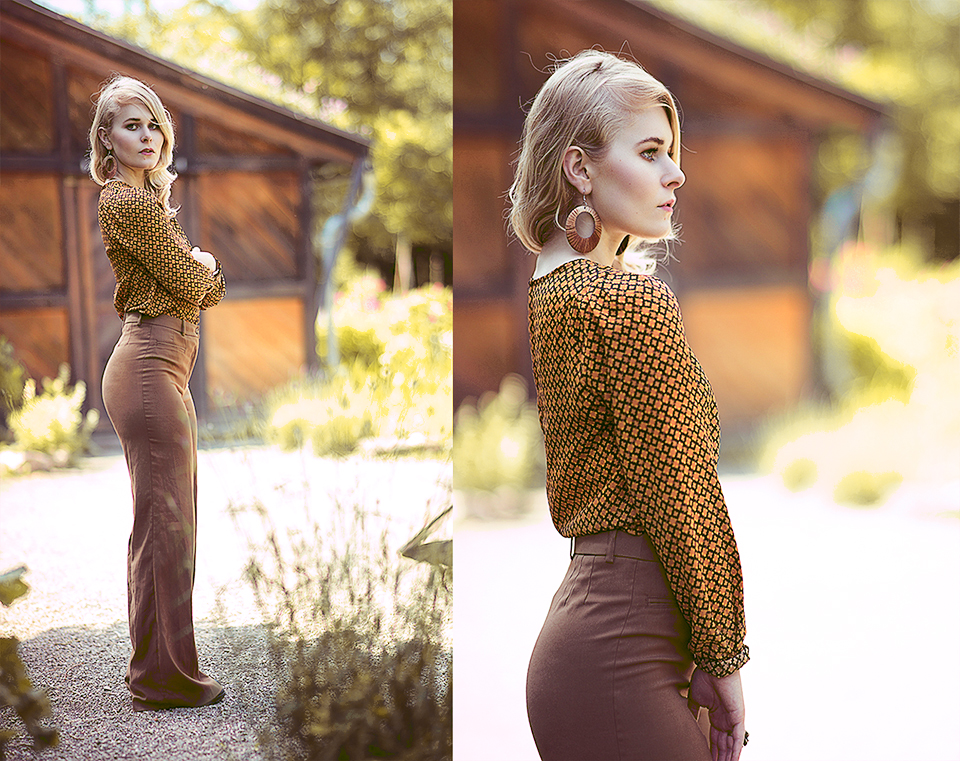 outfit-mit-schlaghose-im-70er-style